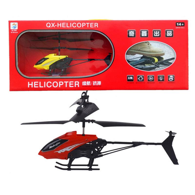 Bexiny Máy bay điều khiển từ xa Máy bay trực thăng RC 3,5-máy bay trực thăng Mini RC Máy bay trực th