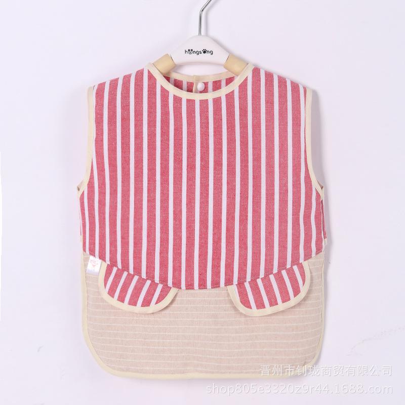 XIHADOU Áo khoác Mùa xuân và mùa hè trẻ em mặc quần áo bằng vải cotton và vải lanh chống thấm nước c