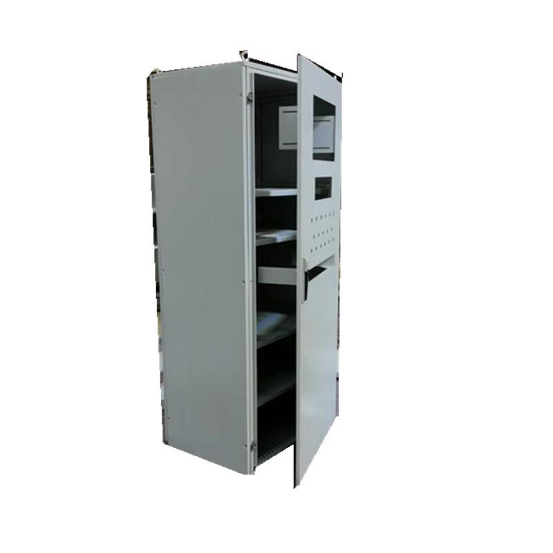 HUANXIN Thiết bị điện tủ điều khiển điện áp thấp thiết bị đóng cắt tủ khung