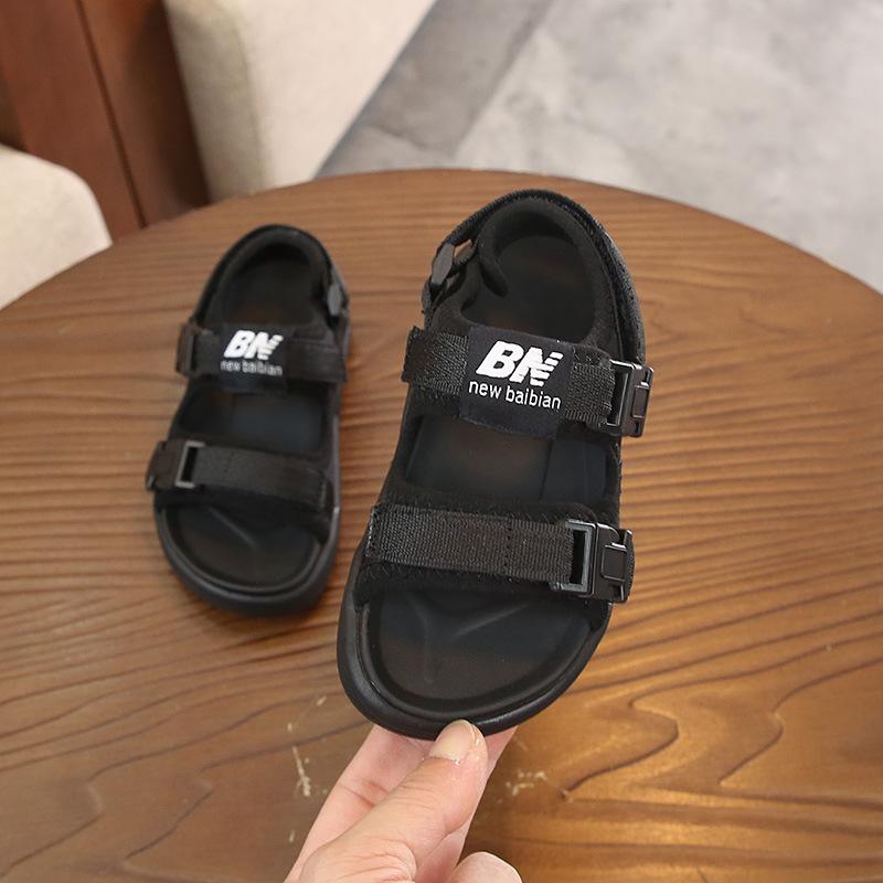 MAIXIAOMAI Giày trẻ em Hot Giày trẻ em bán buôn 2019 hè mới Giày trẻ em đế mềm đế mềm phiên bản Hàn