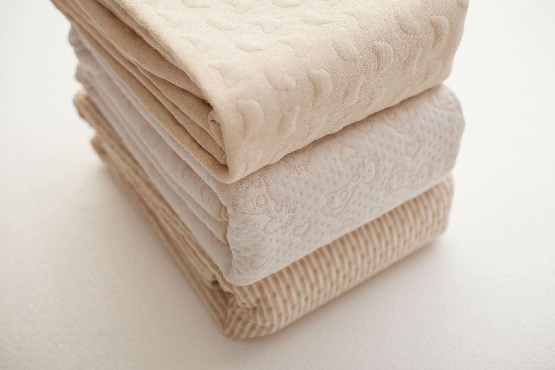 YISHUXIN Trang phục trong tháng (sau sinh) Tấm cách nhiệt cotton hữu cơ Chất liệu cotton nguyên chất