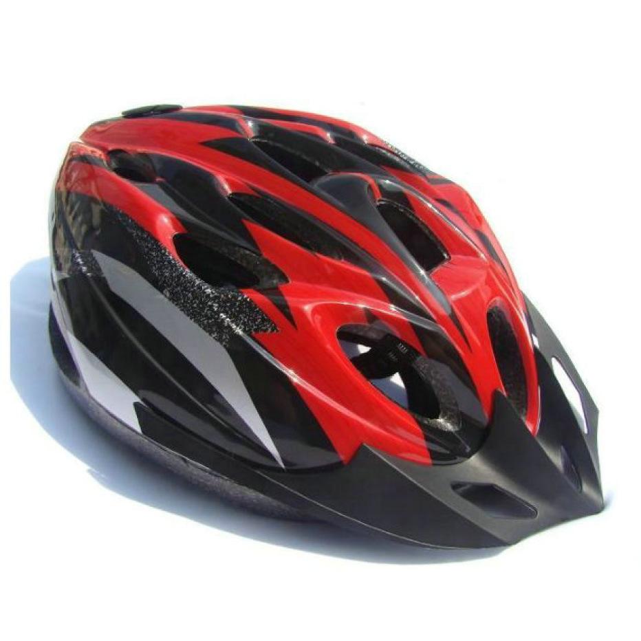 XINGTONG Mũ bảo hiểm xe đạp Không thể thiếu xe đạp leo núi mũ bảo hiểm cưỡi mũ cứng mũ bảo hiểm