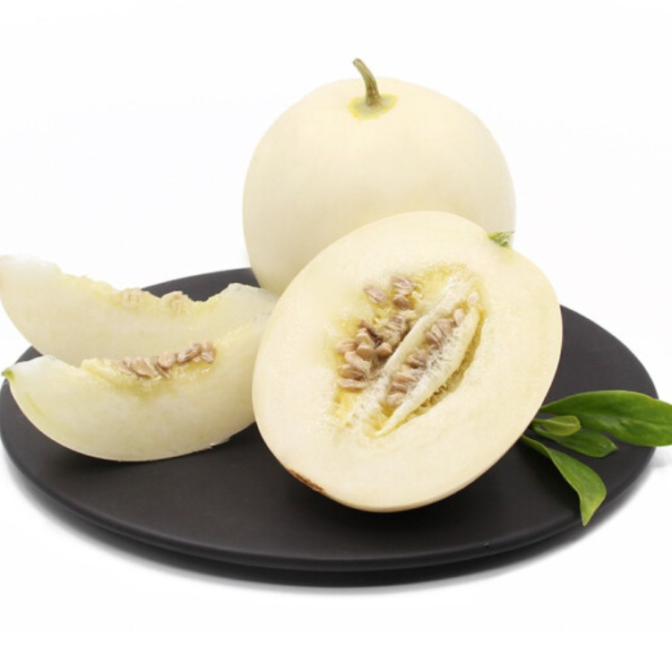 YANLIANG Trái cây(kiwi,táo) Dưa đỏ ngọt và giòn trái cây tươi không phải phương Đông mật ong dưa dưa