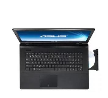 Máy tính xách tay ASUS / A751LJ5010