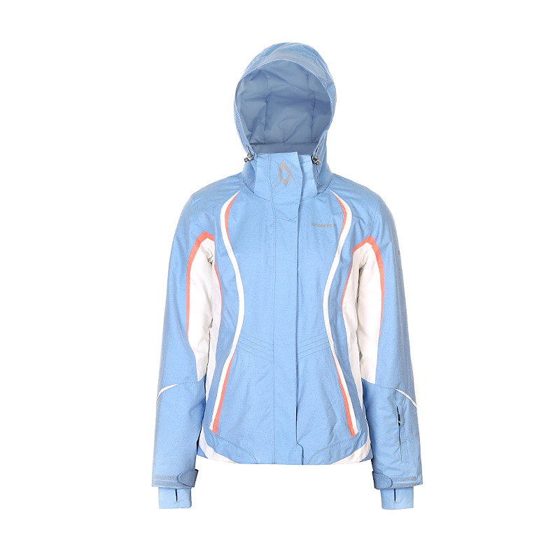 RUINIU Quần áo leo núi Áo khoác ngoài đa chức năng nhóm tùy chỉnh được thực hiện Hoạt động phát triể