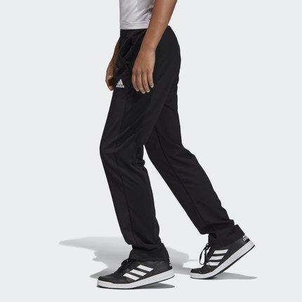 Thị trường trang phục trẻ em  Adidas chính thức Adidas YB TR WV SLIM P trẻ em lớn đào tạo đan quần E