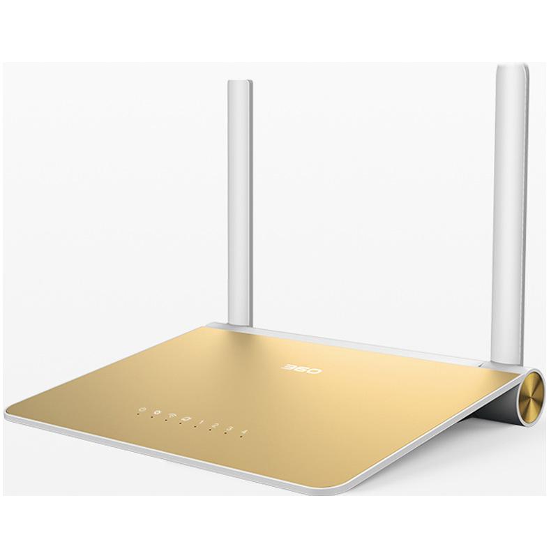Modom Wifi Bộ định tuyến 360 không dây P1