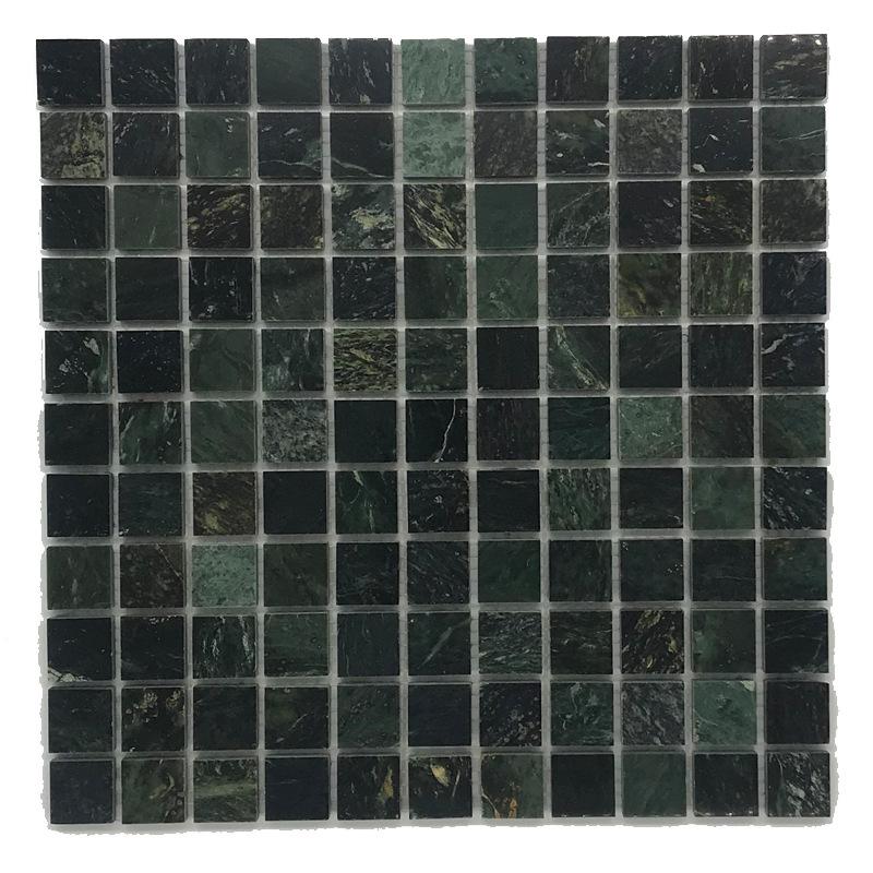 KALUODA Đá hoa cương Nhà máy trực tiếp đá cẩm thạch khảm gạch phòng tắm nội thất tường gạch khách sạ
