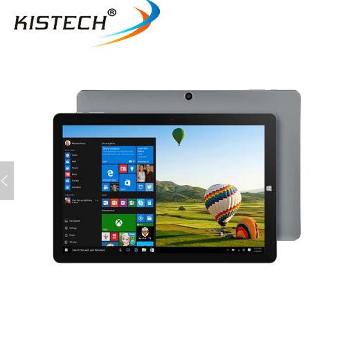 Chuwi Máy tính bảng Giá bán sỉ nhà máy cho chuwi Hi10 air win10 Máy tính bảng Android 2 trong 1 4 +