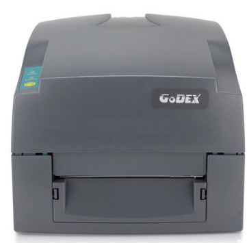 Kecheng Máy in mã vạch GODEX Kecheng G500U G530u