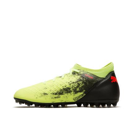 Giày bóng đá trẻ chính hãng PUMA Hummer Future 18.4 MG 104343
