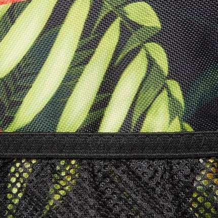 T úi xách nam cao cấp PUMA Học viện túi đeo vai chính thức PUMA Hummer 075733
