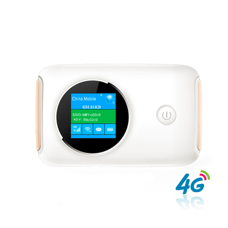 OEM Card mạng 3G/4G Ổn định 150Mbps 4g LTE không dây LTE 4g Đầu đọc thẻ USB dongle