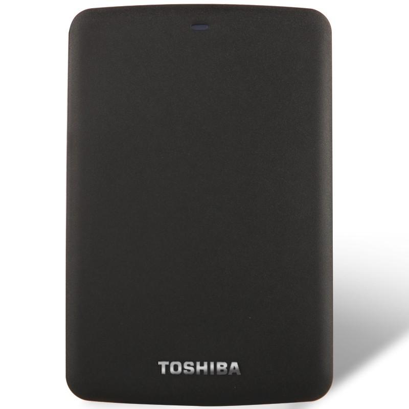 WD Ổ cứng di động HDTB305AK3AA màu đen 500G 2.5