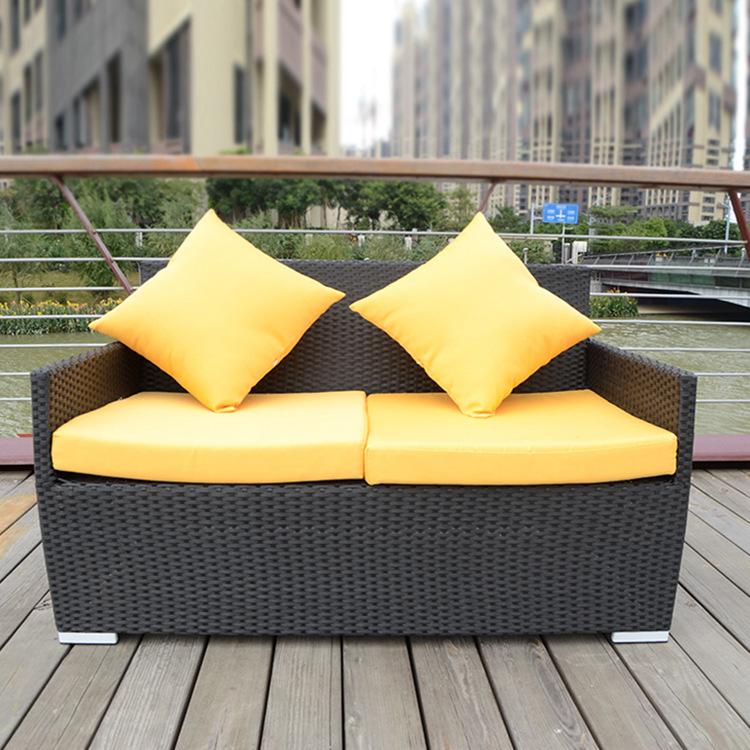 XIAOMI Đệm lót SoFa Nhà máy trực tiếp chuyên nghiệp tùy chỉnh ngoài trời sofa đệm đệm ngoài trời ghế