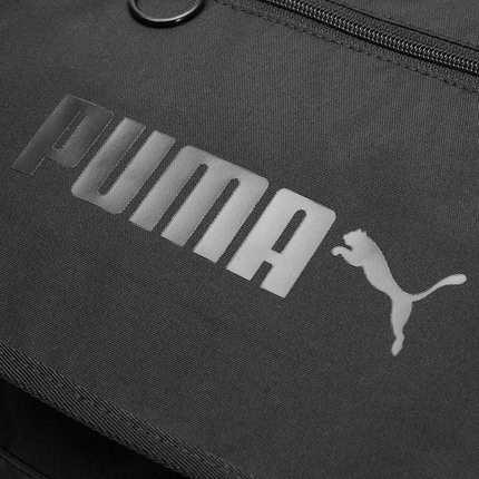 T úi xách nam cao cấp PUMA Túi đeo vai chính thức của PUMA Hummer 075949