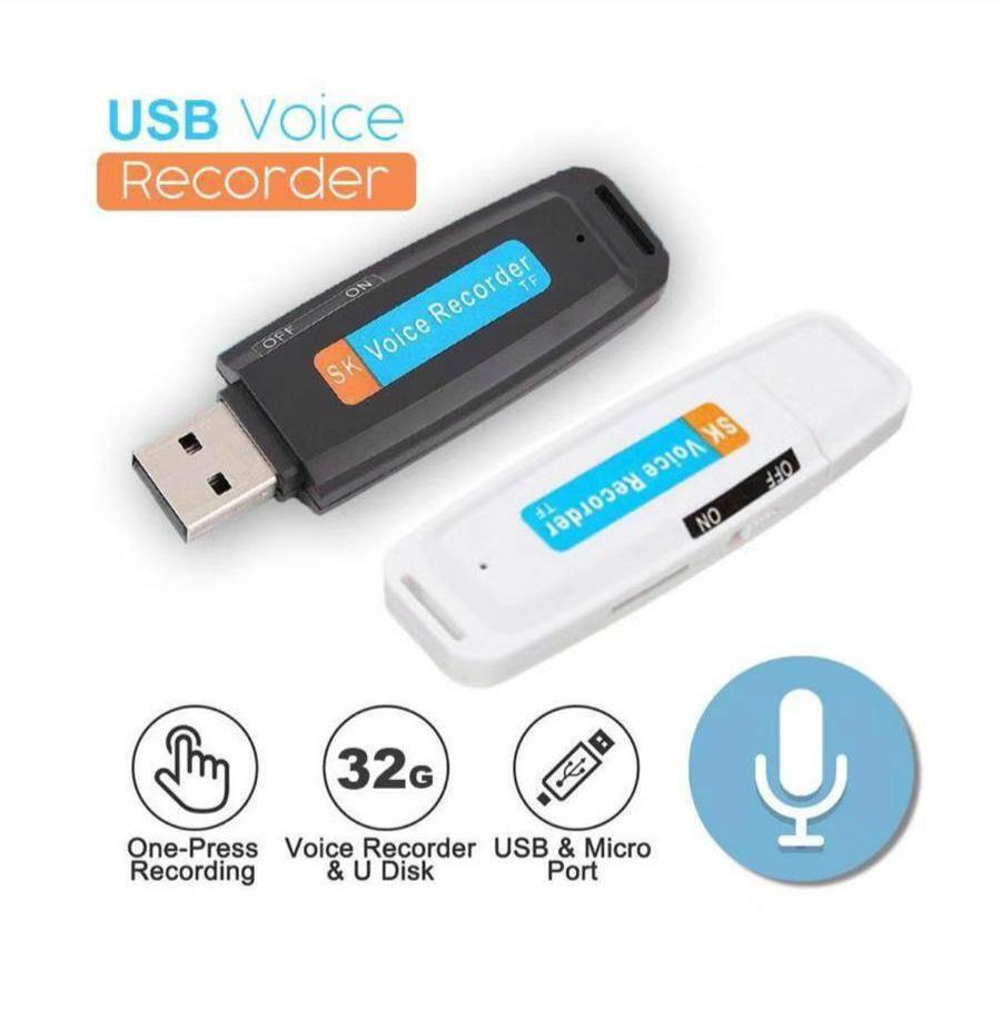 USB Quà tặng thời trang sáng tạo SK-001 Đĩa U SK-868 Ổ đĩa flash USB Chức năng thẻ USB USB USB Ổ đĩa