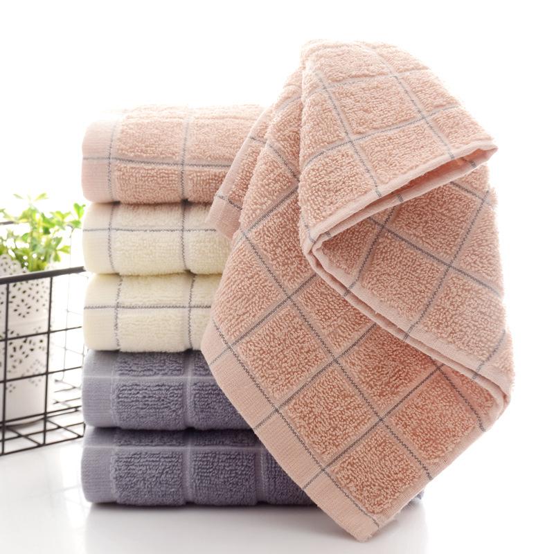 LANGXUAN Khăn lông Nhà máy trực tiếp đọc, hàng hóa, rửa, mặt, nước, mềm, nguồn gốc, cung cấp, nhu yế