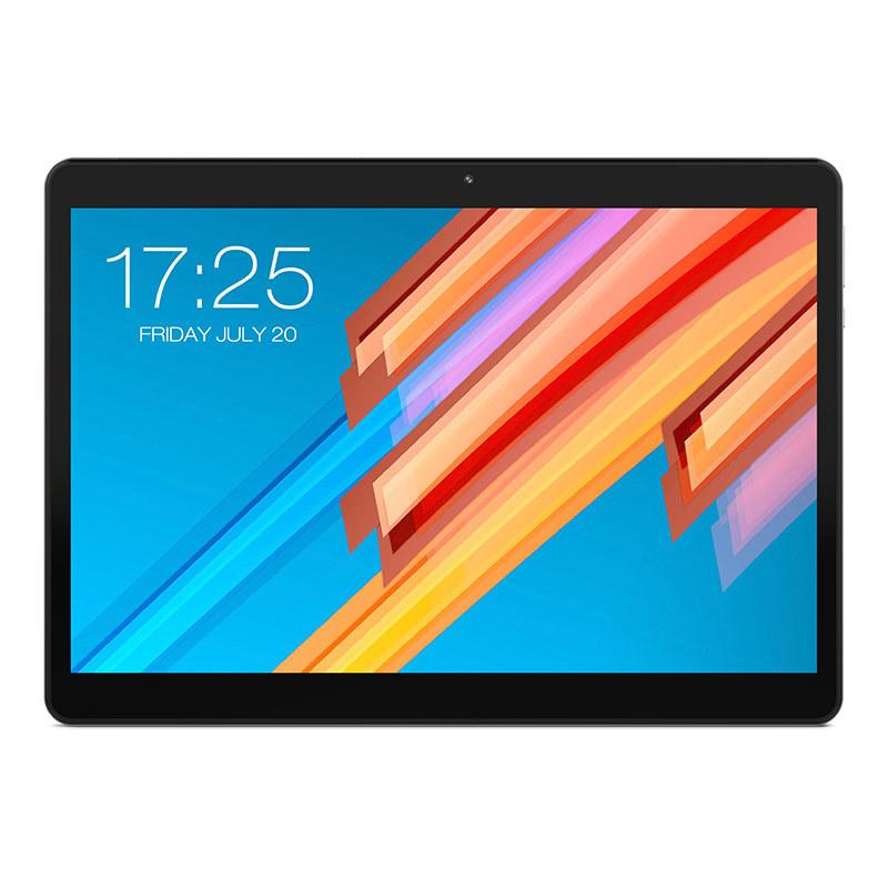 Thị trường phụ kiện vi tính Taipower M20 Tablet PC 10.1 inch Android Full Netcom Trò chơi học tập Be