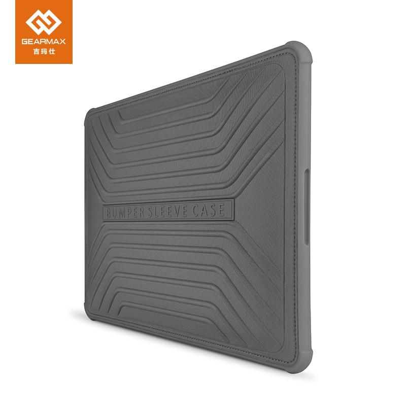 Jimas Bao da máy tính bảng Guardian Tablet Envel iPad 12 inch 13 inch thả tay bảo vệ