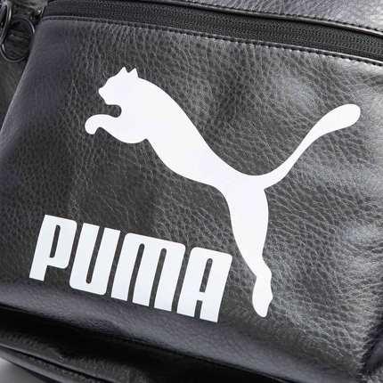 T úi xách nam cao cấp  PUMA Ba lô nữ chính thức của PUMA Hummer Prime 075164