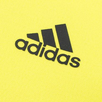 Thị trường trang phục trẻ em  Adidas adidas chính thức nam lớn trai đào tạo cậu bé lớn đan áo khoác