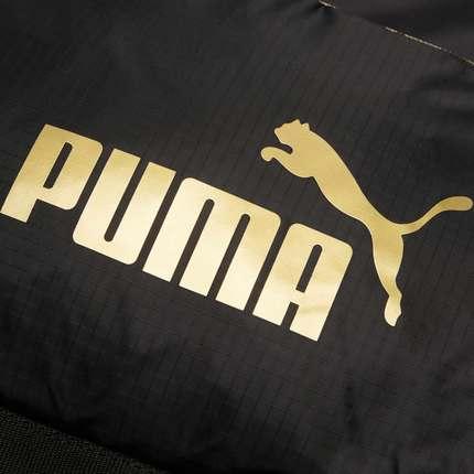 T úi xách nam cao cấp PUMA Ba lô nữ chính hãng PUMA Hummer 075716