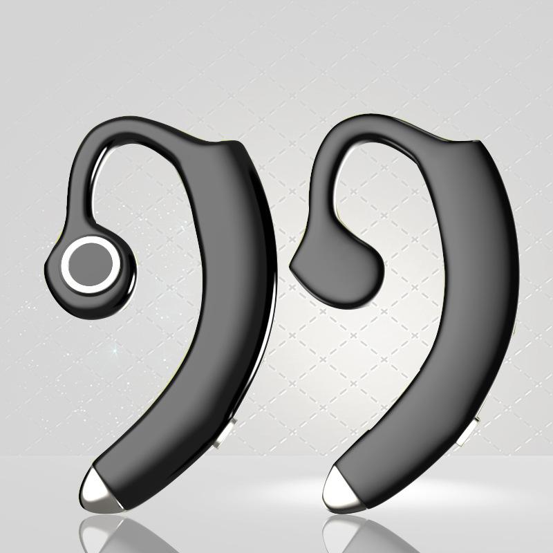 ZHONGXING Tai nghe Bluetooth Loa treo Tai Chế độ riêng Âm thanh nổi Amazon Bán chạy 5.0 Nhà máy thể