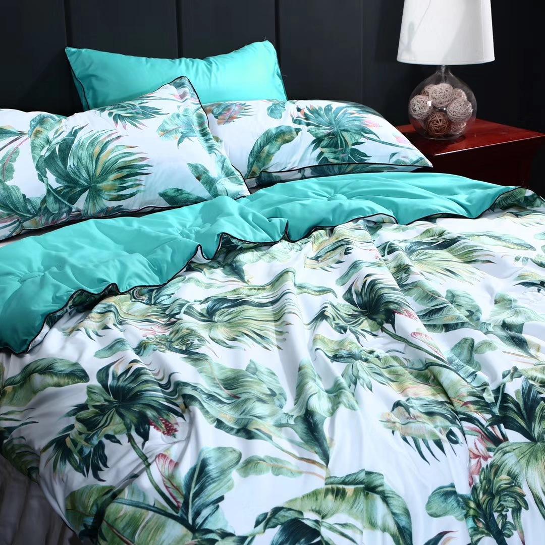 Mền tơ tằm Thương hiệu nhà dệt may mùa hè lụa mịn quilt mùa hè chăn lụa cao cấp quà tặng nhà dệt