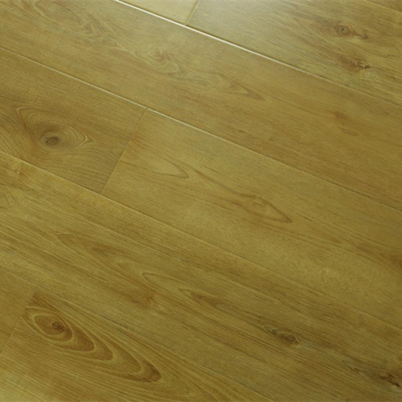 XIANGYUNXUAN Ván sàn Sàn gỗ tổng hợp cốt thép 12 mm nhà sản xuất sàn gỗ bán buôn chế biến tùy chỉnh
