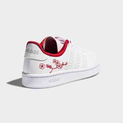 Giày Sneaker / Giày trượt ván Adidas Giày thể thao nữ chính hãng Adidas neo ƯU ĐÃI