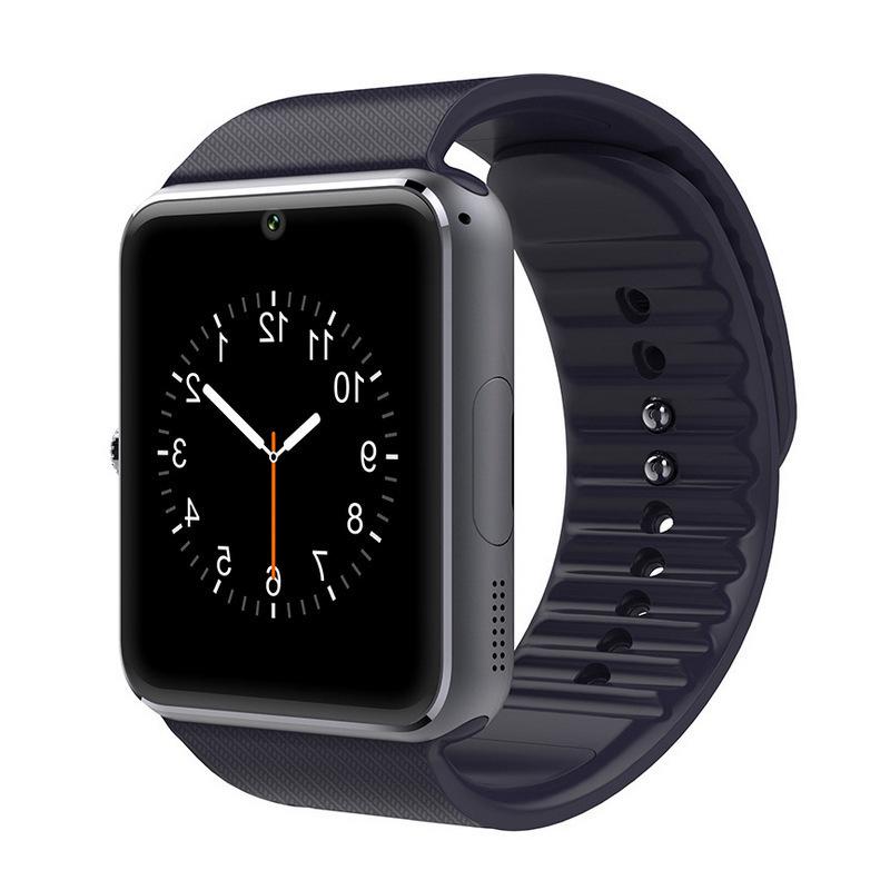 Đồng hồ thông minh bluetooth - GT08 dành cho người lớn