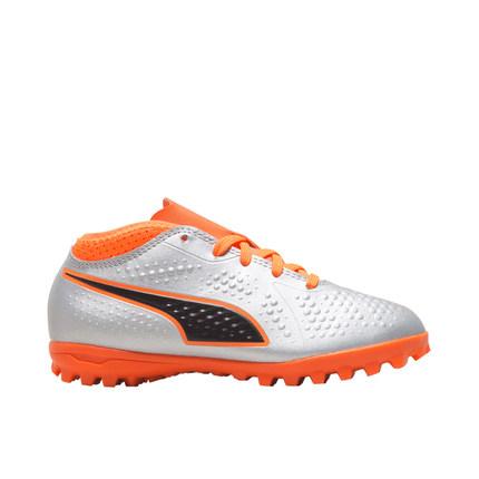 Giày bóng đá trẻ PUMA Hummer chính hãng UMA ONE 4 Syn TT 104785