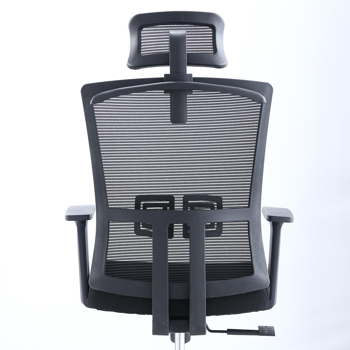 ZHONGYANG ghế văn phòng Bán buôn ghế máy tính lưới nhà văn phòng ghế xoay làm việc ngả nâng nhân viê