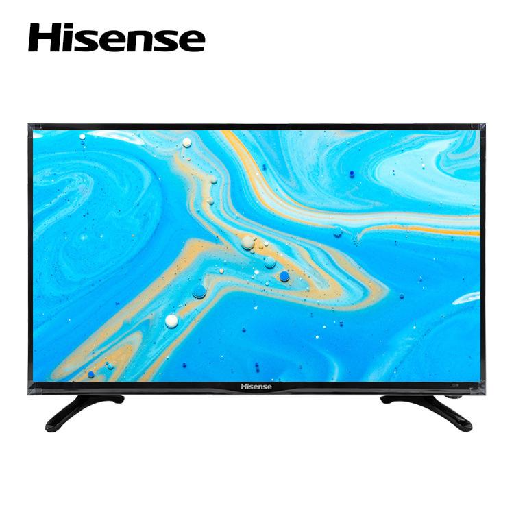 Hisense Tivi LCD TV LCD 32 inch / Full HD TV màn hình phẳng nhẹ .