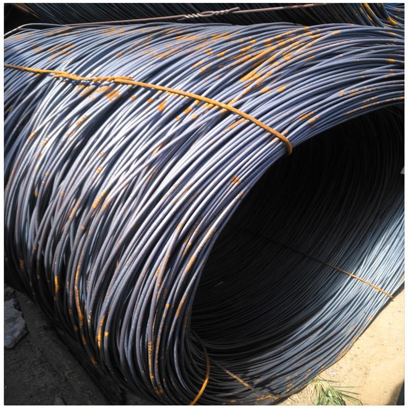 Dây thường Xây dựng bán hàng tại chỗ đặc biệt dây cao cấp chung dòng HPB300 tấm xây dựng thông số kỹ