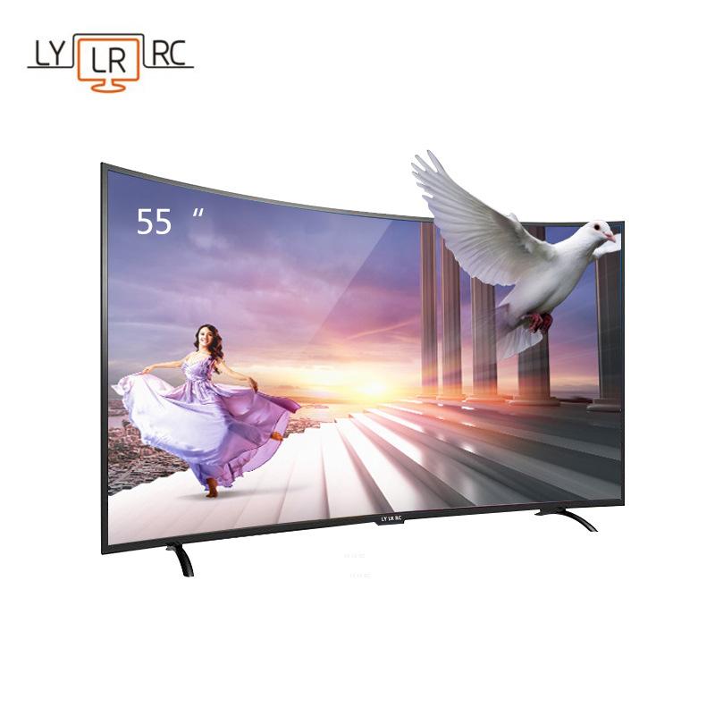 TV LCD 65 inch 32 inch 42 inch 50 inch 55 inch 60 inch 75 inch , màn hình cong TV thông minh