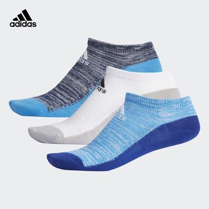 Vớ trẻ em  Adidas chính thức adidas đào tạo vớ thể thao nam và nữ DM8723 DM8722