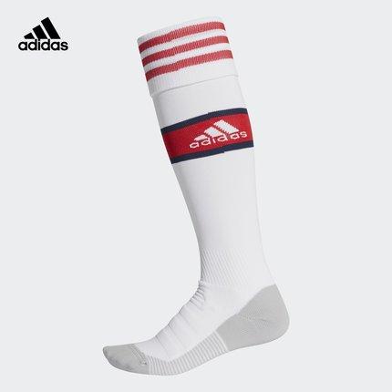 Vớ trẻ em  Adidas chính thức Adidas AFC H SO giày bóng đá nam và nữ sân nhà vớ EH5682