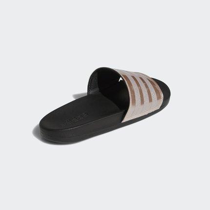 dép mang trong nhà  Adidas chính thức ADILETTE COMFORT dép bơi nữ B75679