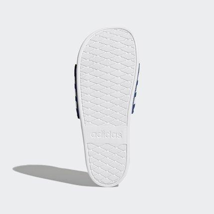dép mang trong nhà  Adidas chính thức ADILETTE COMFORT dép bơi nam AP9971 AP9970
