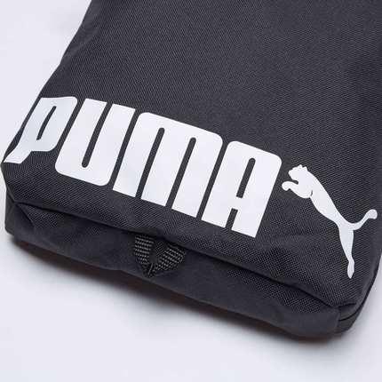 T úi xách nam cao cấp  PUMA PUMA Hummer chính thức túi nhỏ vai chính hãng 074526