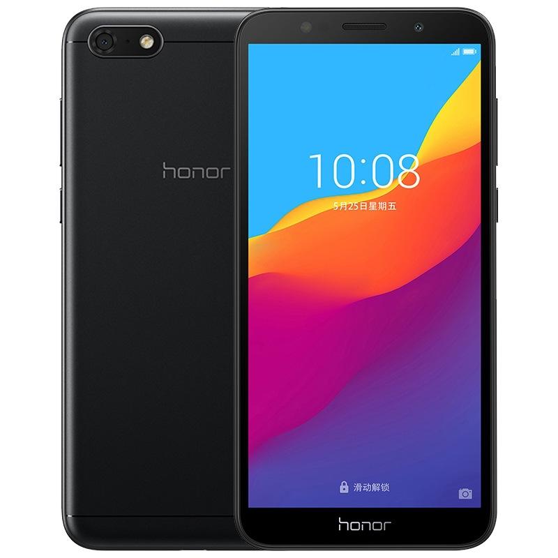 Huawei Thị trường phụ kiện di động vinh dự / vinh quang Chơi 7 điện thoại di động toàn màn hình điện