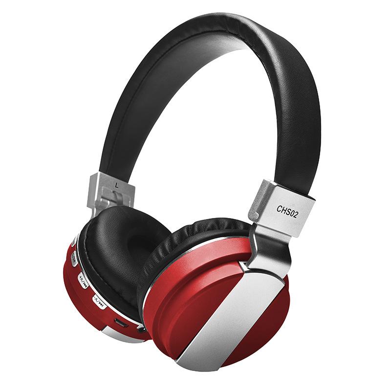 OEM Tai nghe Bluetooth Tai nghe mới Tai nghe không dây Bluetooth tai nghe Bluetooth tai nghe radio n
