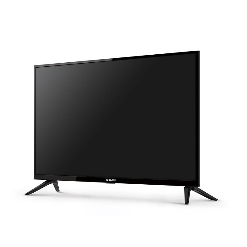 Tivi LCD TV 2T-C32ACSA / Android / 32 inch Màn hình phẳng