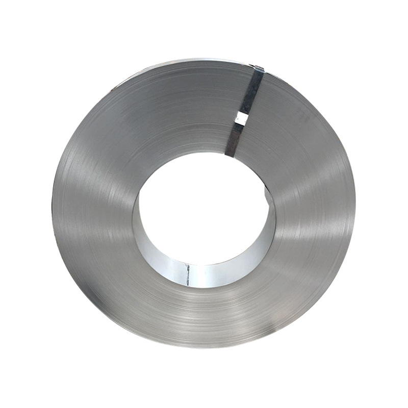 Tôn cuộn Nhà máy cung cấp trực tiếp 0,25 * 36 0,28 * 36 ống tôn mạ kẽm có dải thép