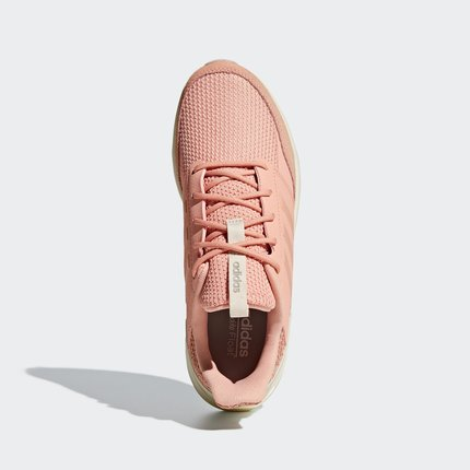 Giày Sneaker / Giày trượt ván Adidas Adidas chính thức neo QUESTARSTRIKE X giày thông thường dành ch