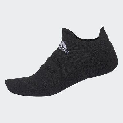 Vớ trẻ em  Adidas chính thức adidas đào tạo vớ thể thao nam và nữ CV7693 CV7692 CV7694
