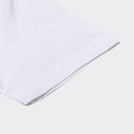 áo thun  Adidas chính thức áo thun nam Adidas neo M WZRY IP TEE FR7990