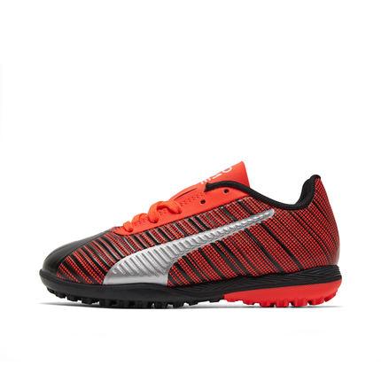 Giày bóng đá học sinh chính hãng của PUMA Hummer PUMA ONE 5.4 TT 105662